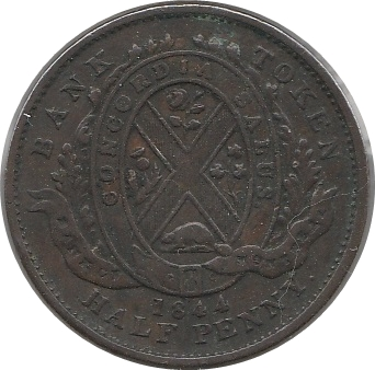 World Coins Chat Canada Numista