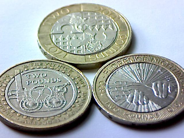 Numista com куда сдавать старые монеты