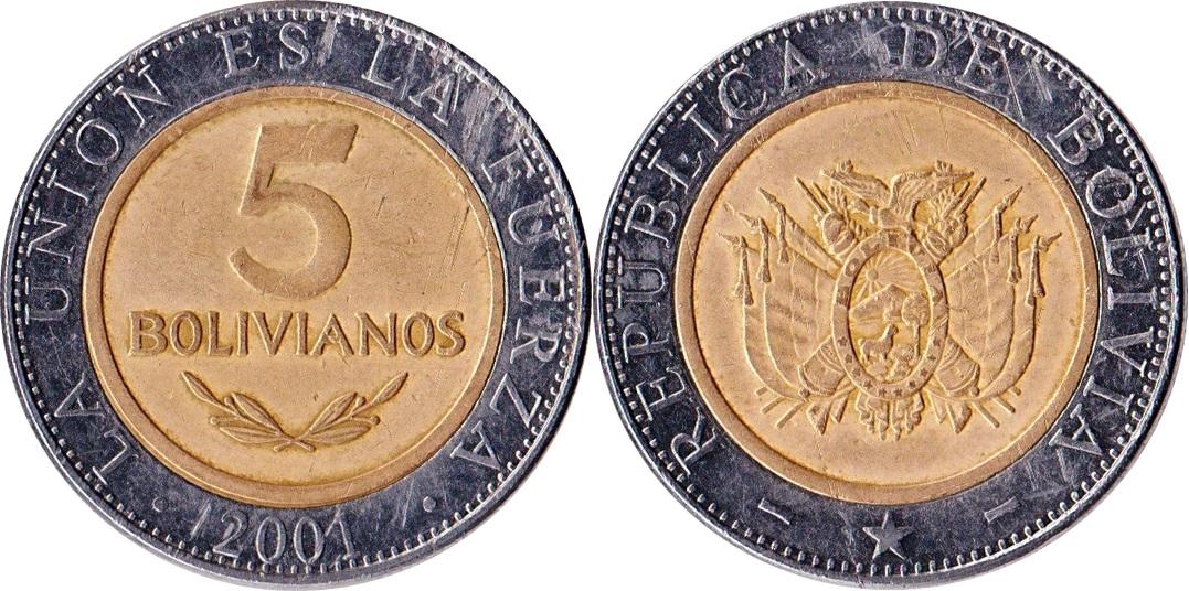 Coins[edit]